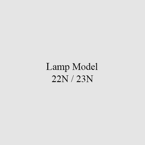 isamu zoom noguchi furniture lamp designer en vitra by akari
