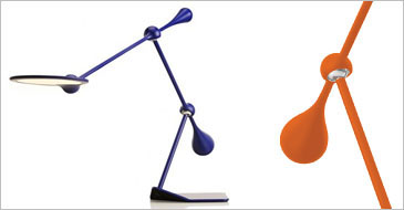 AMEICO | TRAPEZE TASK LIGHT