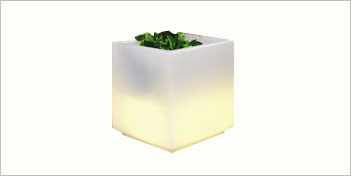 AMEICO | LUX LIGHT CUBE