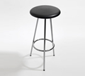 Max Bill Bill Bar Stool