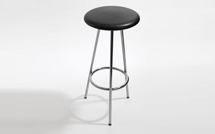 AMEICO | MAX BILL BILL BAR STOOL