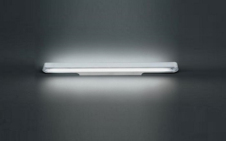 ARTEMIDE | TALO LED WALL LAMP
