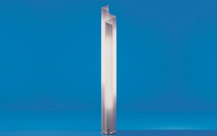 ARTEMIDE | CHIMERA FLOOR LAMP