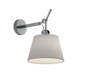 Tolomeo Wall Shade