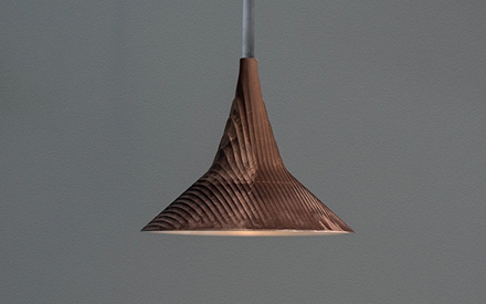 ARTEMIDE | UNTERLINDEN PENDANT LAMP