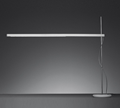 Artemide Talak FLU Table Lamp