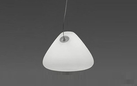 ARTEMIDE | CAPSULE SUSPENSION