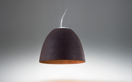 ARTEMIDE | NUR MINI SUSPENSION