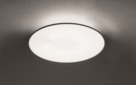 ARTEMIDE | FLOAT C CEILING LAMP