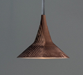 Artemide Unterlinden Pendant Lamp