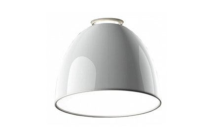 ARTEMIDE | NUR CEILING LED LAMP