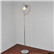MICONOS Floor Lamp