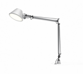 Tolomeo XXL Floor Lamp