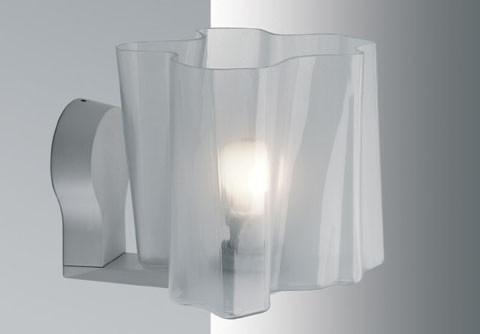 logico lighting. Logico Single Wall Lamp Logico Lighting