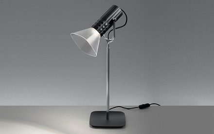 ARTEMIDE | FIAMMA TABLE LAMP