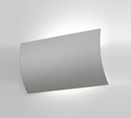 Alena Shielded Wall Lamp