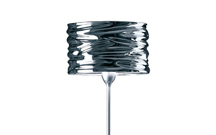 ARTEMIDE | AQUA CIL TABLE LAMP