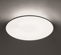 Artemide Float C Ceiling Lamp