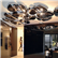 Skydro LED Ceiling Lamp