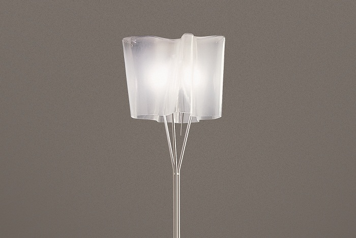 Logico floor lamp artemide logico floor lamp artemide model options aloadofball Images