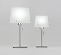Jupe Classic Table Lamp