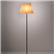Choose Floor Lamp