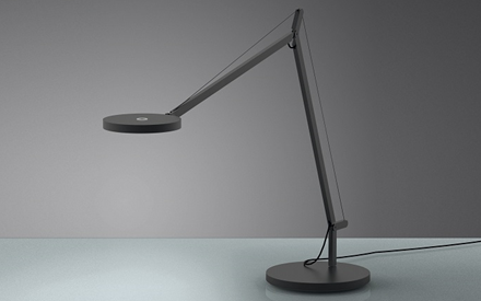 ARTEMIDE | DEMETRA TABLE LAMP