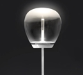 Artemide Empatia Floor Lamp