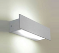 Bliss 13 Wall Ceiling Lamp