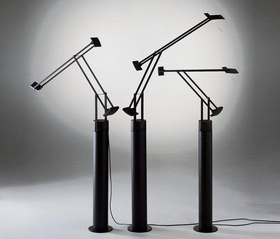 Tizio Plus Table Lamp