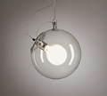 Artemide Miconos Suspension