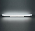 Talo LED Wall Lamp