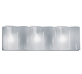 Logico Triple Wall Lamp