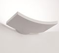 Artemide Surf Wall Lamp