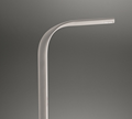 Artemide Illiria Floor Lamp