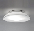 Artemide Lunex Wall Ceiling Lamp