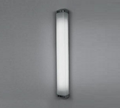 Telefo Wall Lamp