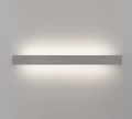 Bliss 26-38-50 Wall Ceiling Lamp