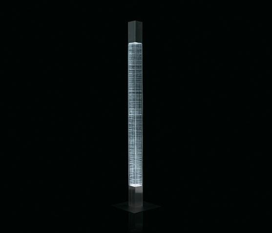 Mimesi Floor Lamp Artemide