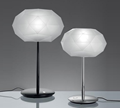 Soffione 36-45 Table Lamp
