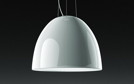 ARTEMIDE | NUR GLOSS SUSPENSION