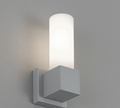 Dupla Outdoor Wall Lamp