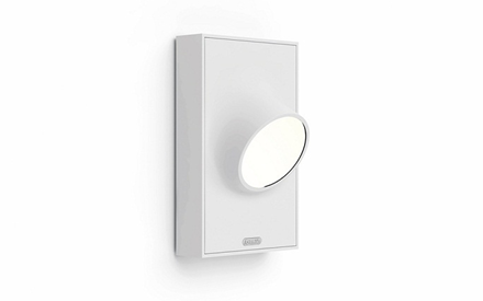 ARTEMIDE OUTDOOR | CICLOPE WALL LED LAMP