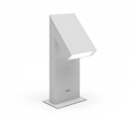 Chilone Floor LED Lamp