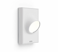 Artemide Outdoor Ciclope Wall LED Lamp