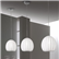 Muse 25 60 Pendant Lamp