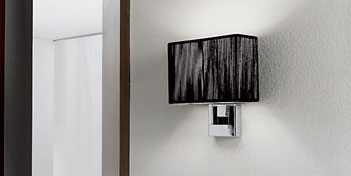 AXO LIGHT | CLAVIUS WALL BRACKET