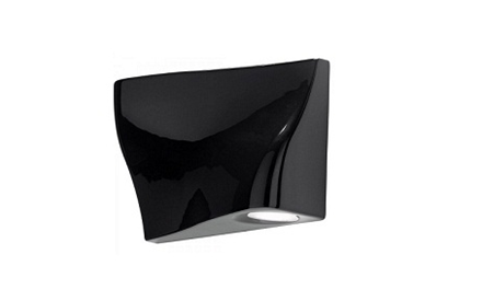 AXO LIGHT | SHARAV WALL LAMP