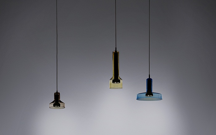 Stab light pendant lamp danese artemide stab light pendant lamp mozeypictures Image collections