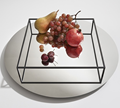 Danese Artemide Surface Tray